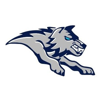 Ranchview High School - Boys Varsity Football