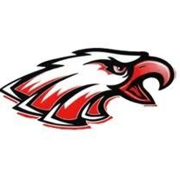 Argyle High School - Girls Varsity Basketball