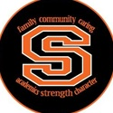 Scappoose High School - Boys Varsity Football