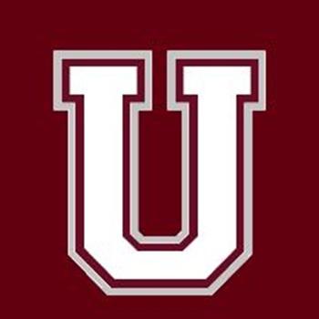 Uniontown Area High School - Boys Varsity Football