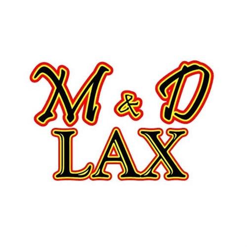 M&D Goalies - M&D Goalies