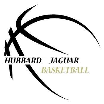 Hubbard High School - Boys Varsity Basketball