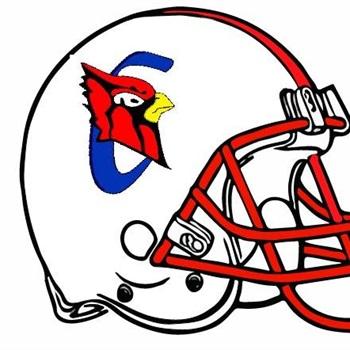 Cheney High School - Varsity Football