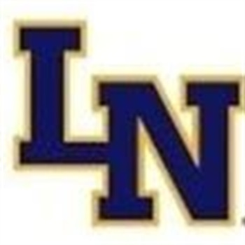Liberty North High School - Eagle Freshman Football