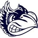 Menasha High School - Girls Varsity Basketball