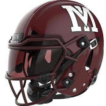 Mercer Island High School - MIHS - Varsity