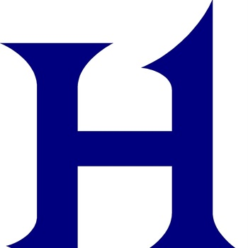 Hilbert High School - Boys Varsity Football