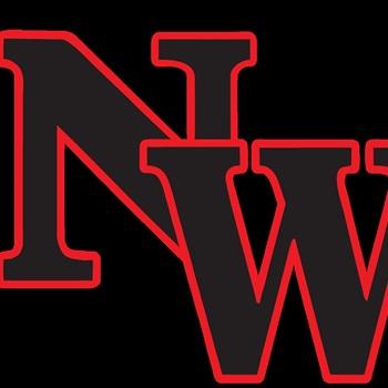 Northwest High School - Middle School Football