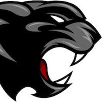 Hershey High School - Lady Panther Basketball (JV)