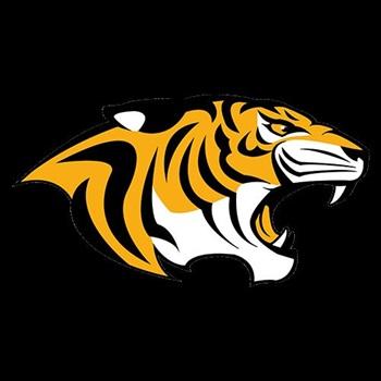 Snyder High School - Boys Varsity Football