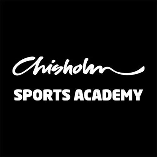 Chisholm Sports Academy - Chisholm Sports Academy