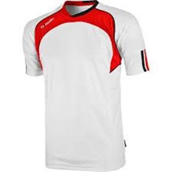 Avenir Sport - County Senior Football