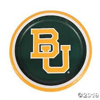 Baylor University - Baylor Men's Basketball