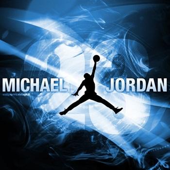 Jordan Lemon
