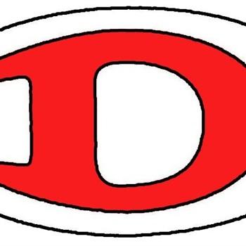 Dalton High School - DMS