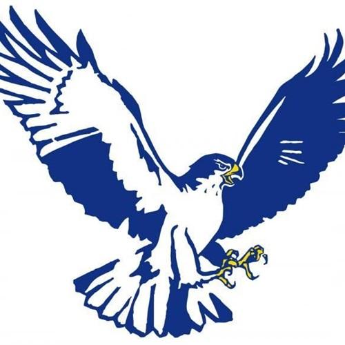 Hermon High School - Boys' Varsity Football