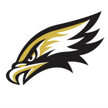 Citrus Valley High School - Varsity Football