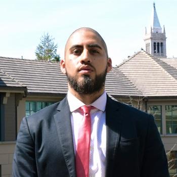 Omar Ubilla