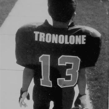Michael Tronolone
