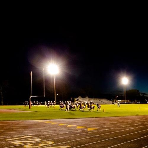 Foxcroft Academy - Boys' Varsity Football