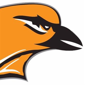 Hartford High School - Boys Basketball Varsity