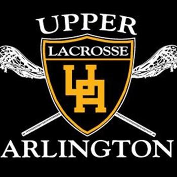Upper Arlington High School - Boys Varsity Lacrosse