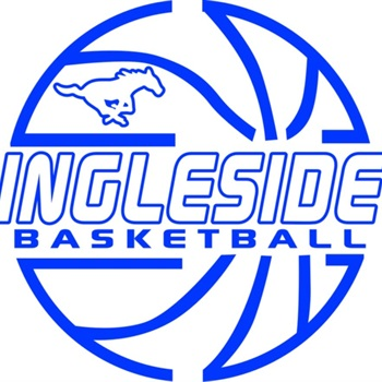 Ingleside High School - Ingleside Boys Basketball