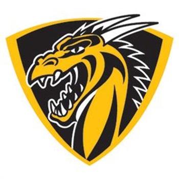 Bishop O'Dowd High School - Girls' Varsity Lacrosse
