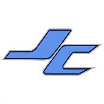 James Clemens High School - Boys Varsity Football