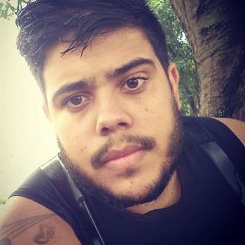 Thiago Villas Boas