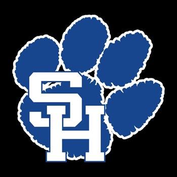 Spring Hill High School - JV Football