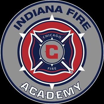 Indiana Fire Academy - Indiana Fire Boys U-14