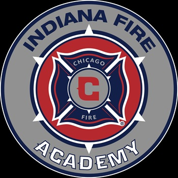 Indiana Fire Academy - Indiana Fire Boys U-18/19
