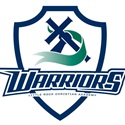 Little Rock Christian Academy High School - Warrior Basketball