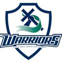 Little Rock Christian Academy High School - Lady Warrior Basketball