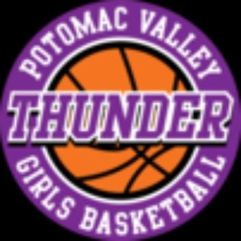 Potomac Valley Thunder - PV Thunder 17U