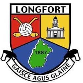 Longford GAA - Longford Senior Gaelic Football