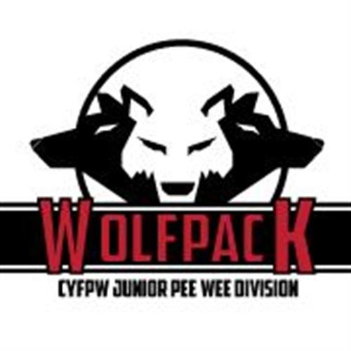 Chandler Wolfpack - Wolfpack