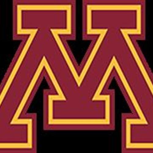 University of Minnesota - Women's Basketball