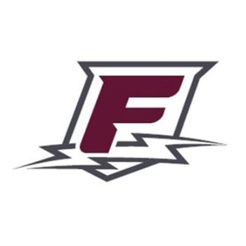 Franklin High School - Franklin Varsity Football