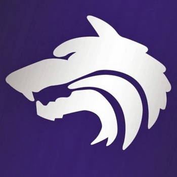 Riverton High School - Boys Varsity Football