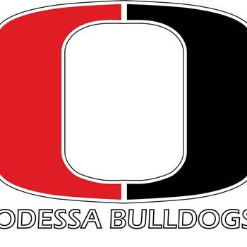 Odessa High School - Girls' Varsity Soccer