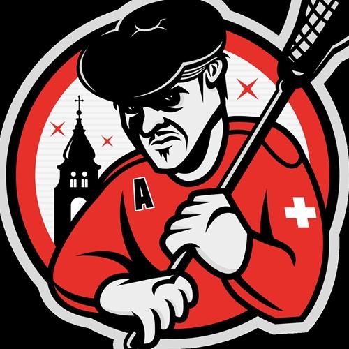 Solothurn Ambassadors Lacrosse - Men's Team