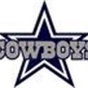 SMPW JV Cowboys - Cowboys