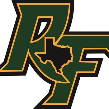 Rockport-Fulton High School - Boys Varsity Basketball