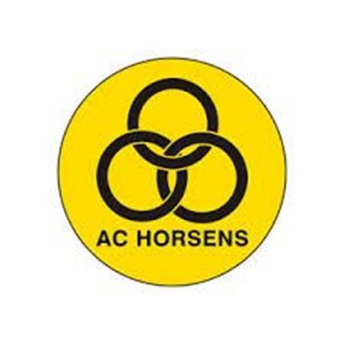 AC Horsens - AC Horsens