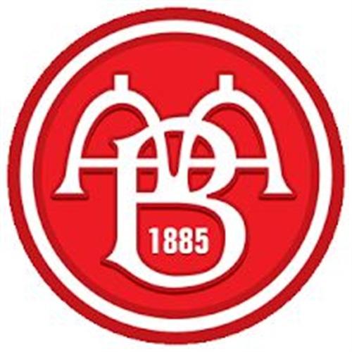 Aalborg Boldspilklub - AaB