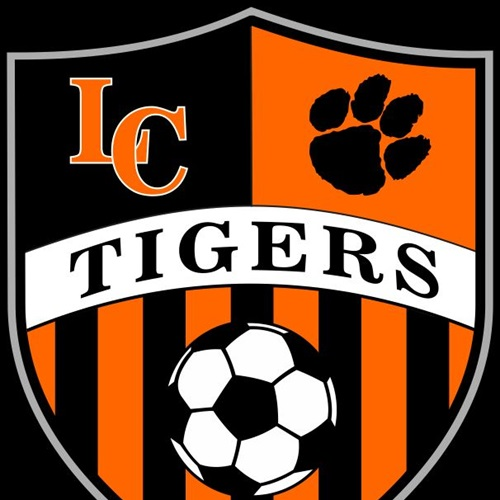 Lake City High School - Boys' Varsity Soccer