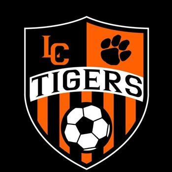 Lake City High School - Boys' Varsity Soccer