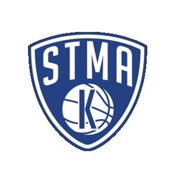St. Michael-Albertville High School - Boys Varsity Basketball